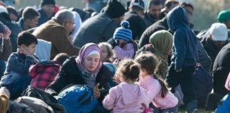 O multikulturalizmu 2 - Drugi uzvraća udarac