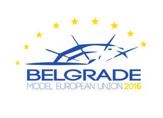 Logo BEUM 2016
