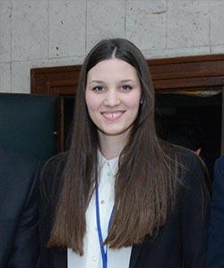 Mina Simić