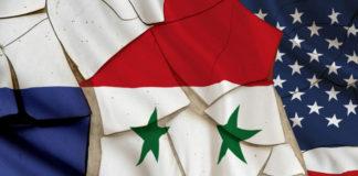 SAD preispituje svoju politiku na Bliskom istoku