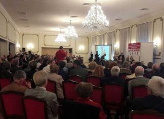 DA SE NE ZABORAVI- 18 godina od početka NATO agresije na SRJ (Srbiju)