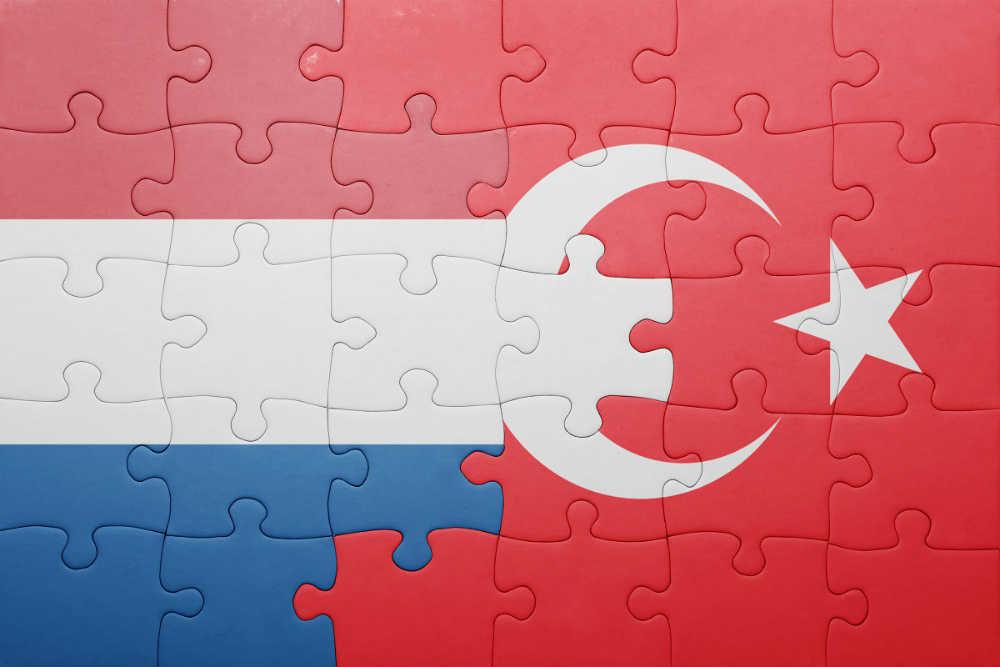 Holandija i Turska u čeljustima desnog populizma
