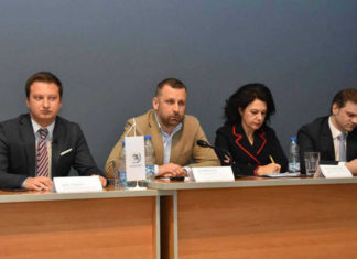 Izgledi i perspektive Zajednice srpskih opština na Kosovu i Metohiji