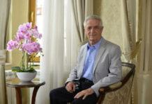 Miroslav Majkl Đorđević