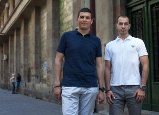 Jovanović i Klarić za Original