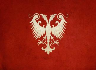 Osam vekova srpske krune