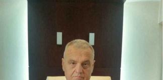 Dragan V. Liješević, vlasnik i direktor Iv Consulting