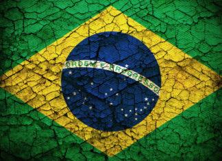 Brazil na raskršću