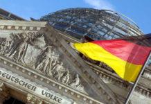 Šta donosi novi koalicioni ugovor nove nemačke vlade - autorski tekst Dragana Šljivića