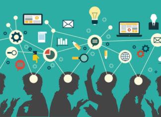 Izveštavanje medija o preduzetništvu mladih