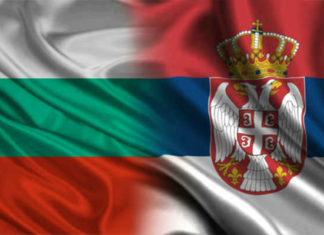 Srpsko-bugarski odnosi - u osvit prvih 140 godina