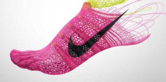 Najki (Nike) i društveno odgovorno poslovanje