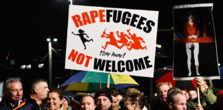 Da li će islam podeliti Nemačku?