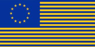 European Union as a Federation: United States of Europe