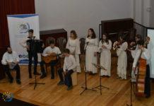 Humanitarni koncert za decu Kosova i Metohije - Fenečki biseri