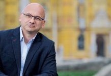 Profesor dr Dejan Jović (Foto: radio-dunav.com)