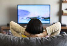 TV serije koje morate pogledati u samoizolaciji
