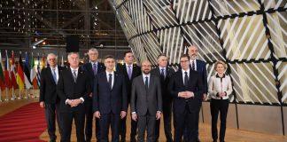 Nova metodologija proširenja EU i budućnost Zapadnog Balkana