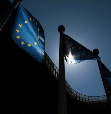 Hoće li Evropska unija preživeti pandemiju?