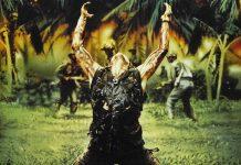 "Analiza sukoba kroz film: ""Vod"" (Rat u Vijetnamu)"