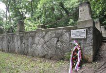 Ko je ubio kneza Mihaila u Košutnjaku? (2)